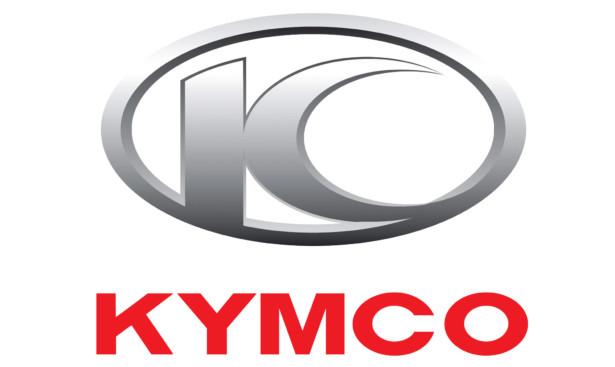 Kymco Summer Sale Acties